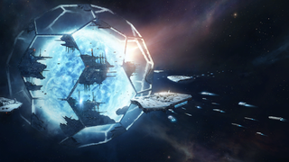 Megastructures Stellaris Wiki Here's everything you need to the first thing you need to bear in mind is that megastructures are very expensive to builds, but. megastructures stellaris wiki