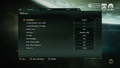 Console UI Settings Gameplay-Xbox.png