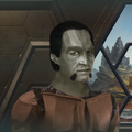 STNH CardassianM01Military.png