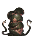 Fungoid massive 12.png
