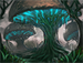 D fungal forest.png