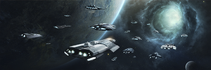 Evt federation fleet.png