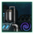 Dark Matter Reactor.png