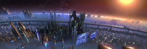 Evt city planet.png
