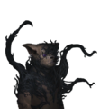 Fungoid massive 16.png
