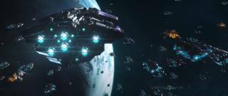 Federations - Stellaris Wiki