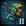 26px-Tech_flak_batteries_2.png
