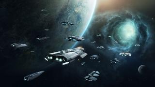 FTL - Stellaris Wiki
