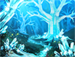 D crystal forest.png