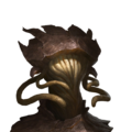Fungoid massive 15.png