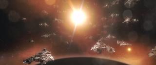 Ship - Stellaris Wiki