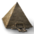 Building great pyramid.png