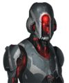 Alien AI red.png
