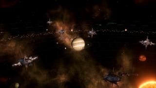 Marauders - Stellaris Wiki