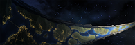 Evt Ringworld.png