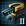 26px-Tech_kinetic_artillery_2.png
