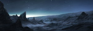 Evt cold barren planet.png